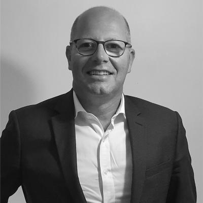 Jean-Christophe Lerouge